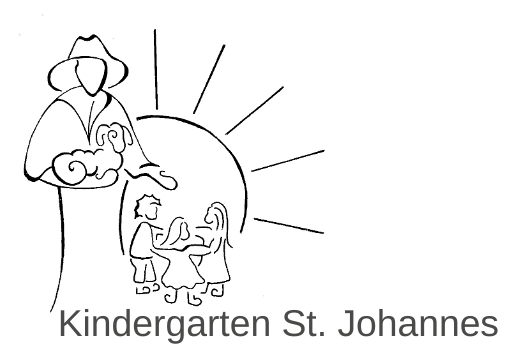Kindergarten St. Johannes